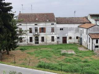 Photo - Country house Strada Gavello 9, San Benedetto Po