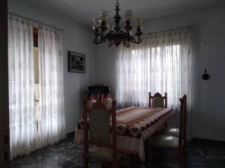Foto - Villa unifamiliare via della Nombarda 17, Reano