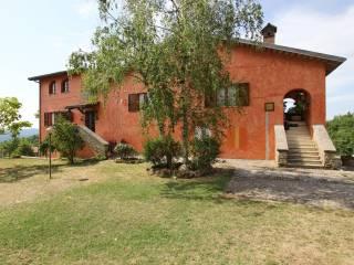 Foto - Villa unifamiliare, buono stato, 407 mq, Cantalice