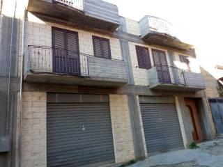 Photo - Building viale Mario Gori 120, Niscemi
