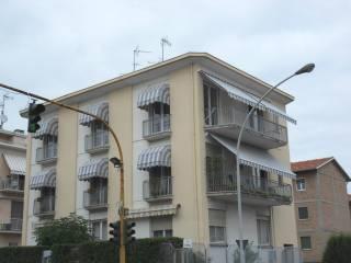 Photo - 3-room flat via Umbria 1, Biella