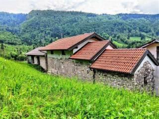 Photo - Single-family townhouse Passo San Boldo, Borgo Valbelluna