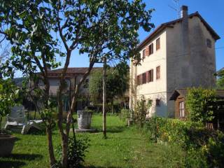 Photo - Country house, good condition, 260 sq.m., Follina