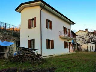 Photo - Detached house 130 sq.m., good condition, Tarzo