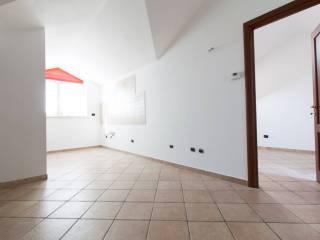 Photo - 3-room flat via Aldo Moro 10, Cherasco