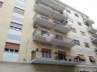 Foto - Appartamento traversa II, Ferrovieri - Stadio, Reggio Calabria