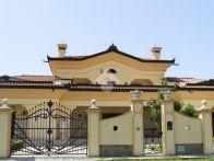 Villetta a schiera Vendita Cutro