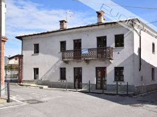 Photo - 3-room flat via Dagotto 2, Campiglione, Campiglione-Fenile