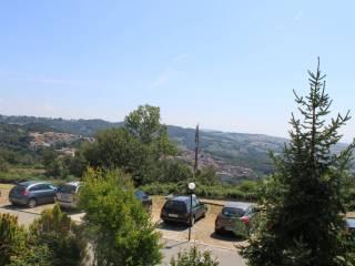 Foto - Trilocale Località Colle San Martino, Santa Croce del Sannio