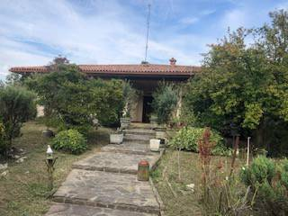 Photo - Single family villa via Palosco, Cividate al Piano