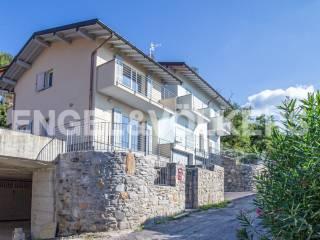 Foto - Villa unifamiliare via Europa Unita, Brezzo di Bedero