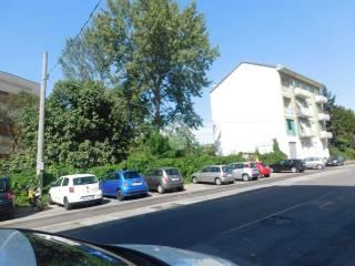 Foto - Terreno edificabile industriale a Torino