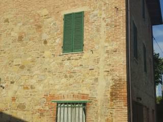 Foto - Appartamento via della Stazione, Città della Pieve