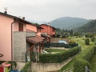 Photo - Single family villa via Nuova, Lusernetta