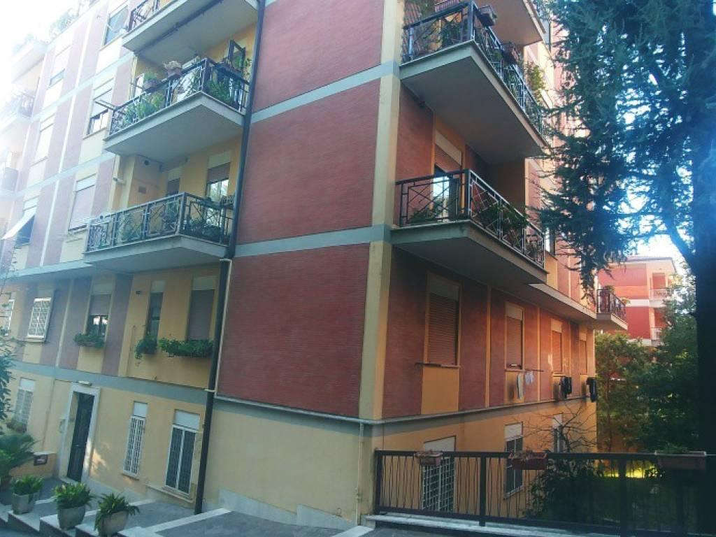 buy online 4673c 85ba2 Vendita Appartamento Albano Laziale. Quadrilocale in via ...
