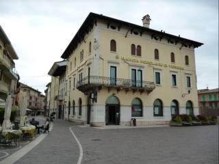Foto - Appartamento piazza 26 Aprile 1, Bussolengo