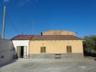 Foto - Appartamento Contrada Santa Tecla, Gioiosa Ionica