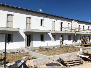 Treviso S. Lazzaro, S. Zeno, S. Antonino