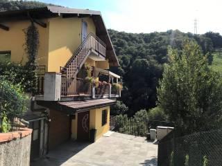 Photo - 4-room flat via Camosso 18, Botta, Sedrina