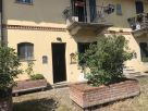 Casa indipendente Affitto Senna Lodigiana