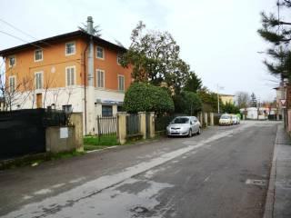 Photo - 4-room flat via Brandoli centro 54, San Prospero