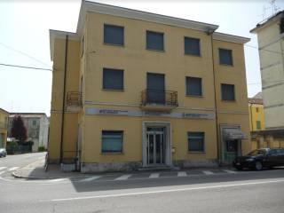 Foto - Appartamento via Guglielmo Marconi 26, Minerbe