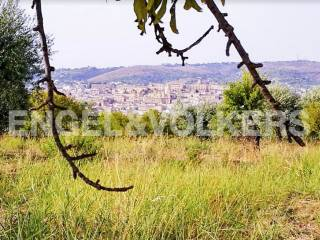 Photo - Residential building plot in Noto