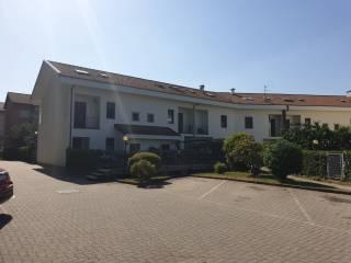 Photo - Terraced house viale Giacomo Matteotti 36, Nichelino