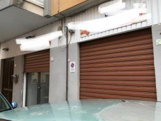 Immobile Vendita Palermo  2 - San Erasmo - Corso dei Mille - Romagnolo