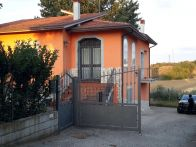 Villa Vendita San Giorgio del Sannio