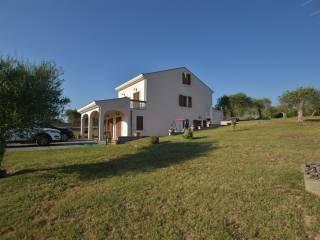 Foto - Villa unifamiliare Strada Vicinale Monti di Mannu, Caniga, Sassari