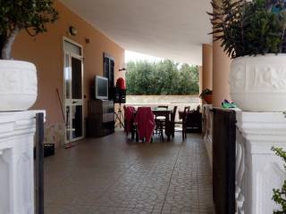 Foto - Villa unifamiliare via mattinelle inferiore, 95, Campagna