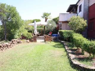 Foto - Villa a schiera Località Riviera dei Pini, Matta E Peru, Budoni