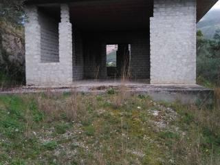 Foto - Rustico via Calabbretto, Itri