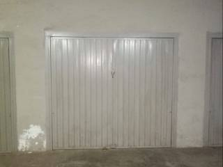 Photo - Car box / Garage via Giuseppe Giacosa 2, Nichelino