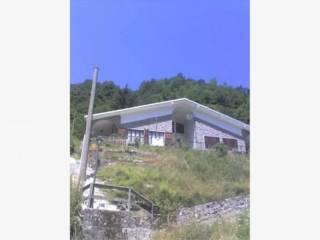 Foto - Casa indipendente strada Provinciale 56, Sbarbari, Rezzoaglio