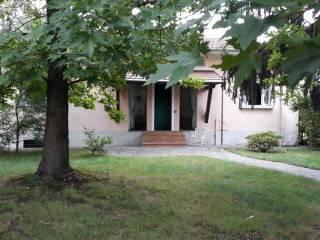 Φωτογραφία - Μονοκατοικία βίλα via Sozzago 9, Terdobbiate
