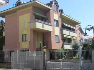 Foto - Appartamento corso Caduti sul Lavoro 16, Savigliano