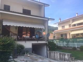 Photo - Detached house via Don Giovanni Minzoni 12E, Quarona