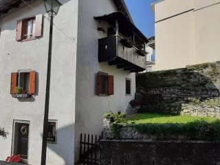 Foto - Casa indipendente via Viit 33, Zuglio