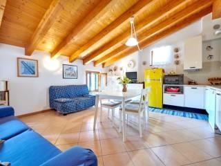 Photo - 3-room flat via Don Francesco Angeleri 15, Brenzone sul Garda