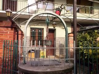 Photo - Detached house vicolo Angelino 5, Bairo