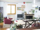 Appartamento Vendita Sesto Fiorentino