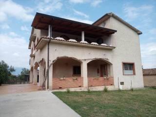 Foto - Villa unifamiliare Contrada Petrini, Luzzi