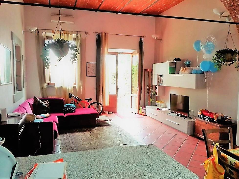 foto SOGGIORNO Maison via di Castelpulci, Scandicci