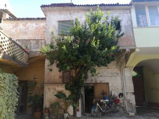 Foto - Einfamilienhaus via Dante Alighieri, San Marco Evangelista