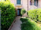 Appartamento Affitto Maserada sul Piave