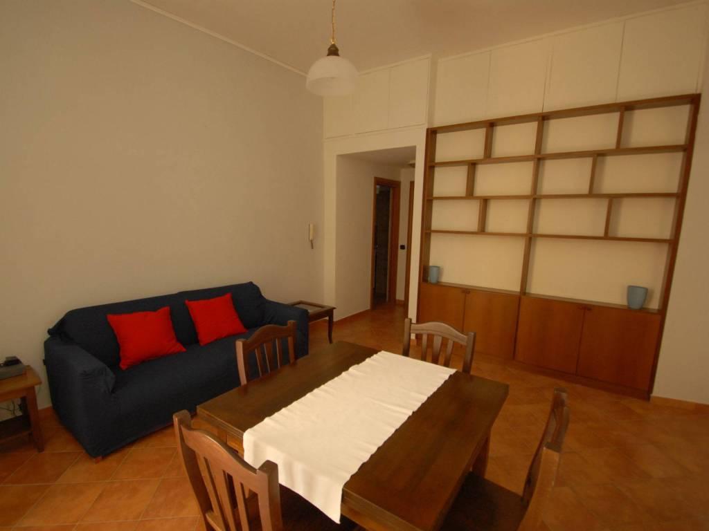 foto interno Appartement Vico Campanile al Consiglio, Napoli