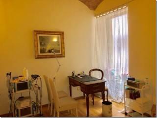 Photo - 4-room flat via Sardegna, Vittorio Veneto, Roma