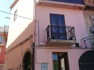 Foto - Bilocale via Trieste 24, Acquaviva Collecroce